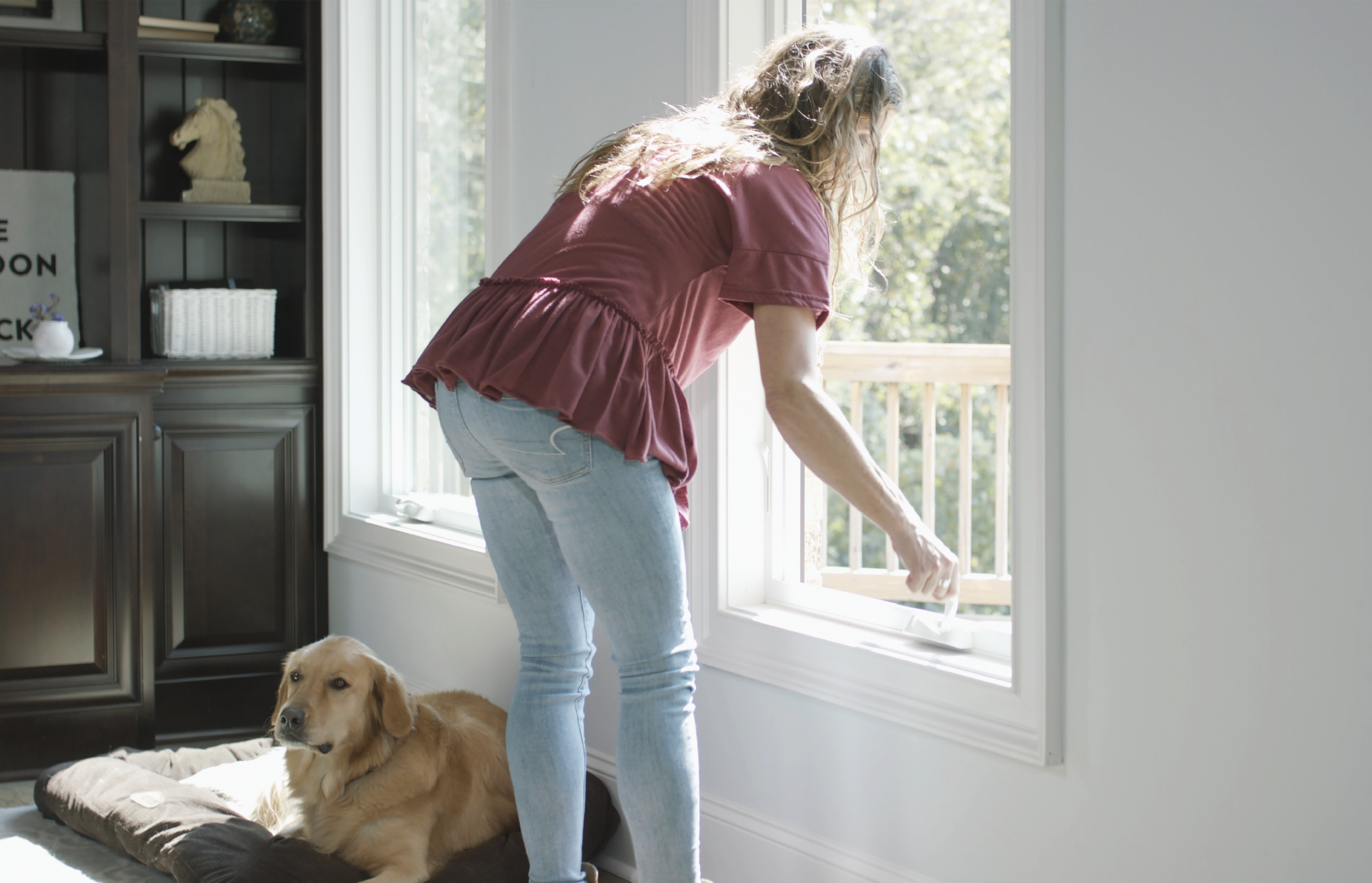 What Are the Best Replacement Windows for OKC Homes?